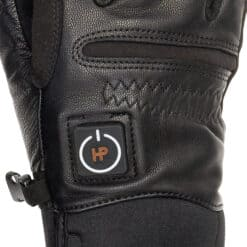 Handschuhe Damen mit Heizung - HeatPerformance
